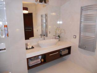 łazienka-kremowa-2