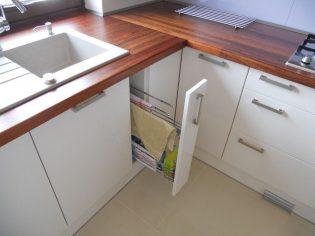 blat-drewniany-brazowy