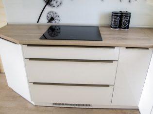 blat-drewniany-jasny-2