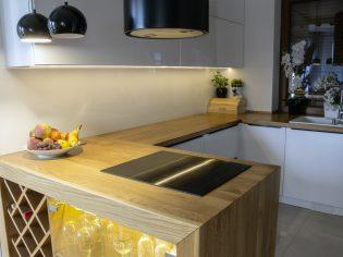 blat-drewniany-jasny-3