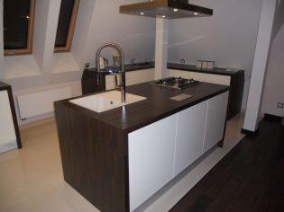 kuchnia-biel-drewno-4