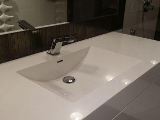 łazienka-kremowo-brazowa-2